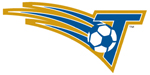 Minnesota Thunder 2002 - 2007 -- Logo Icon